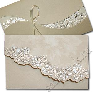 Свадебное приглашение 150063w