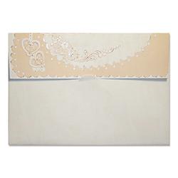 Конверт для денег на свадьбу 140063k